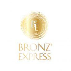 Bronz'Express