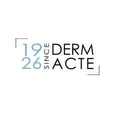 Derm Acte